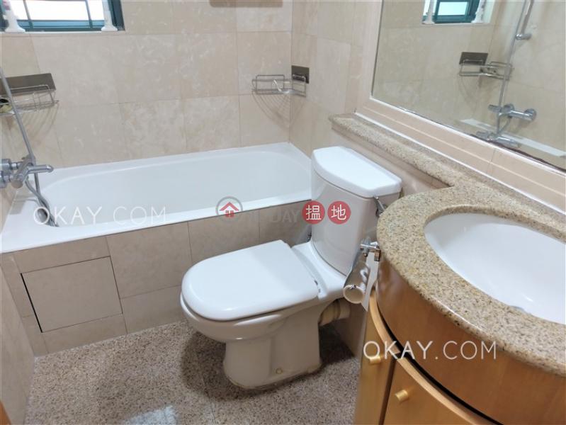 3房2廁,露台《雅賢軒出租單位》 雅賢軒(Elite Court)出租樓盤 (OKAY-R174649)