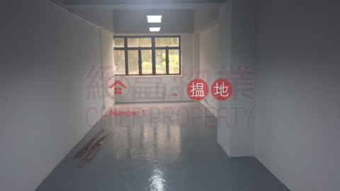 Kar Chau Industrial Building|Wong Tai Sin DistrictKar Chau Industrial Building(Kar Chau Industrial Building)Rental Listings (skhun-05015)_0