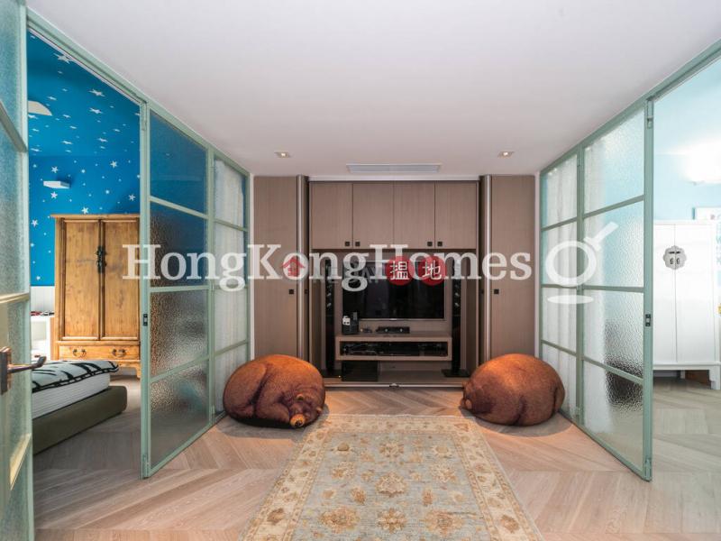 Pearl Gardens, Unknown | Residential | Sales Listings, HK$ 50M