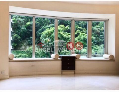 3 Bedroom Family Flat for Sale in Central Mid Levels|Tregunter(Tregunter)Sales Listings (EVHK37586)_0