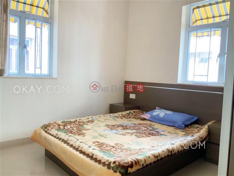 海德大廈-高層-住宅-出租樓盤HK$ 45,000/ 月