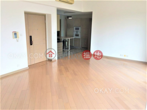 Lovely 4 bedroom with balcony | Rental|Wong Tai Sin DistrictThe Latitude(The Latitude)Rental Listings (OKAY-R391648)_0