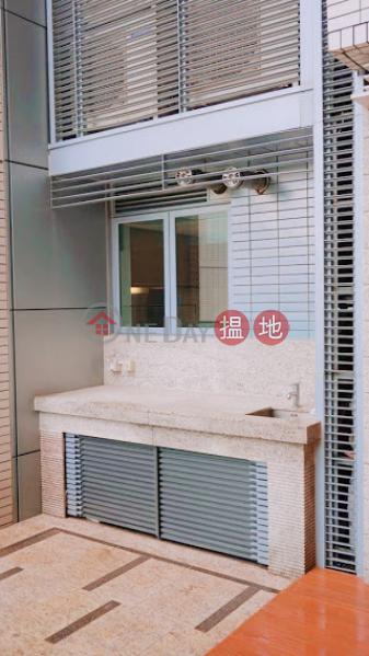 南灣低層-住宅出售樓盤-HK$ 5,200萬