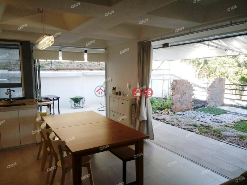 Sea Ranch, Chalet 13 | 1 bedroom Mid Floor Flat for Sale, 1 Yi Long Wan | Lantau Island, Hong Kong | Sales, HK$ 3.68M