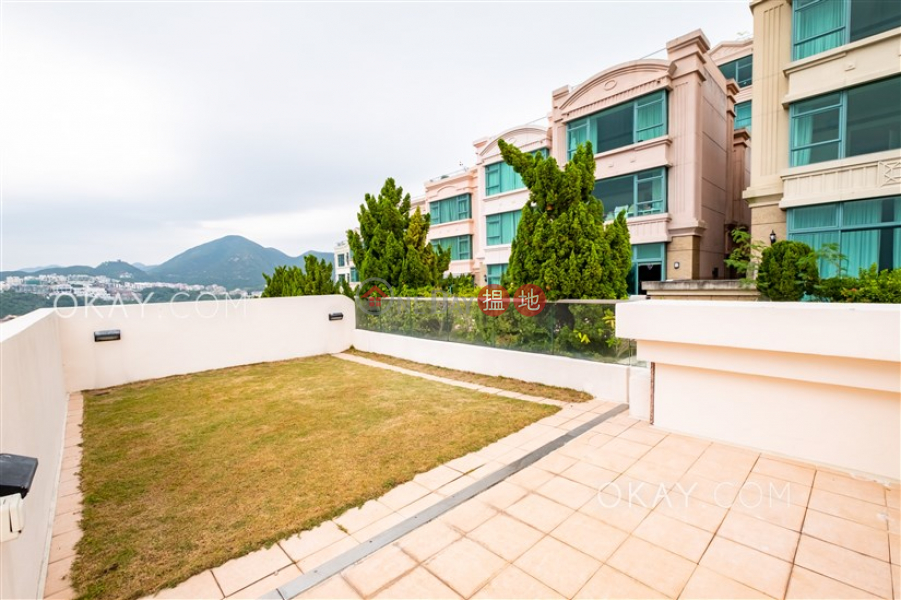 富豪海灣1期|未知|住宅|出售樓盤|HK$ 1.4億