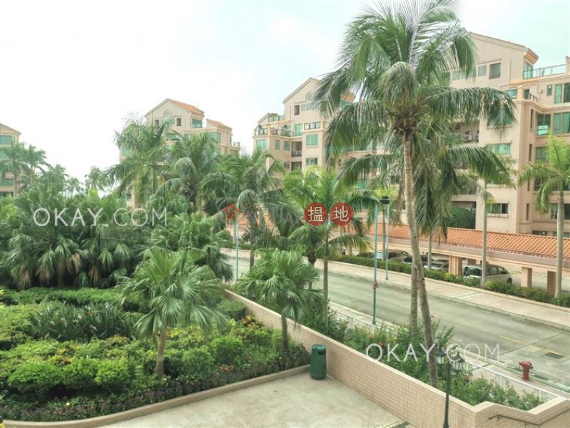 Lovely 3 bedroom in Tuen Mun | Rental, Hong Kong Gold Coast Block 21 香港黃金海岸 21座 Rental Listings | Tuen Mun (OKAY-R261488)