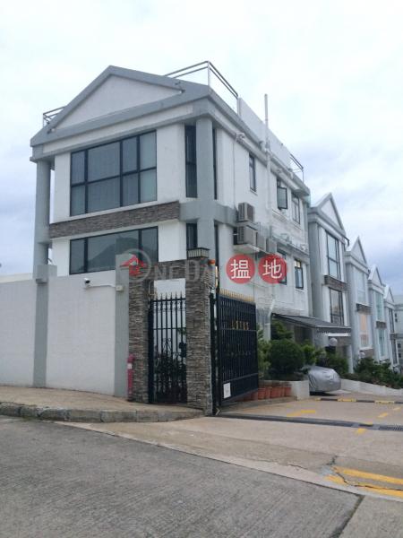 樂濤居5座 (Lotus Villas House 5) 西貢 搵地(OneDay)(1)