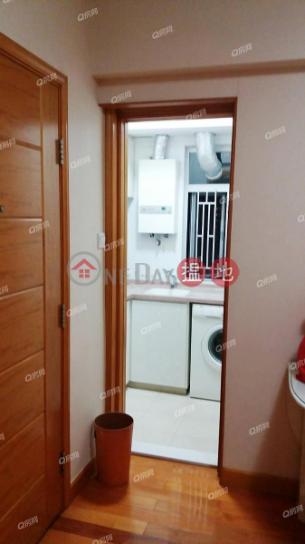 實用兩房,間隔實用,交通方便《嘉蘭大廈買賣盤》|嘉蘭大廈(Scala Mansion)出售樓盤 (XGGD705100012)