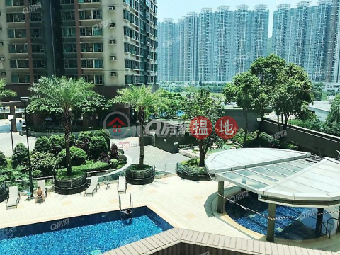Tower 7 Phase 1 Park Central | 2 bedroom Low Floor Flat for Sale|Tower 7 Phase 1 Park Central(Tower 7 Phase 1 Park Central)Sales Listings (QFANG-S95961)_0
