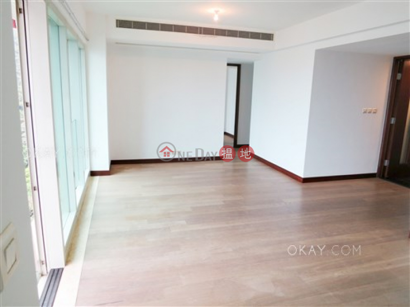 香港搵樓|租樓|二手盤|買樓| 搵地 | 住宅出租樓盤-3房2廁,極高層,星級會所,露台名門1-2座出租單位