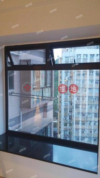 香港搵樓|租樓|二手盤|買樓| 搵地 | 住宅出售樓盤|香港仔田灣靚裝壹房 裝修簡約 間隔方正《南景花園買賣盤》