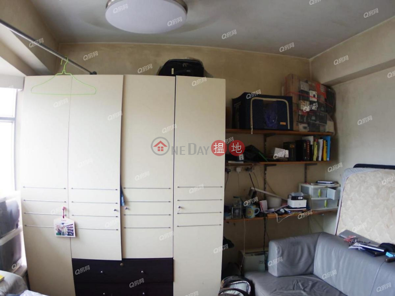 Bauhinia Garden Block 10 | 3 bedroom High Floor Flat for Sale 180 Castle Peak Road Hung Shui Kiu | Yuen Long, Hong Kong | Sales, HK$ 7.3M