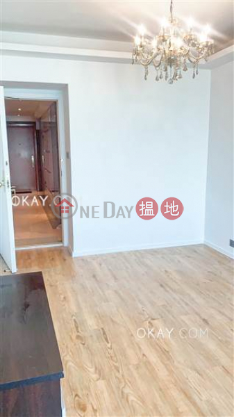 Manhattan Heights   High   Residential   Rental Listings, HK$ 30,000/ month