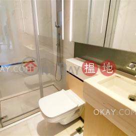 3房2廁,露台《浚峰出售單位》|西區浚峰(The Hudson)出售樓盤 (OKAY-S290822)_3