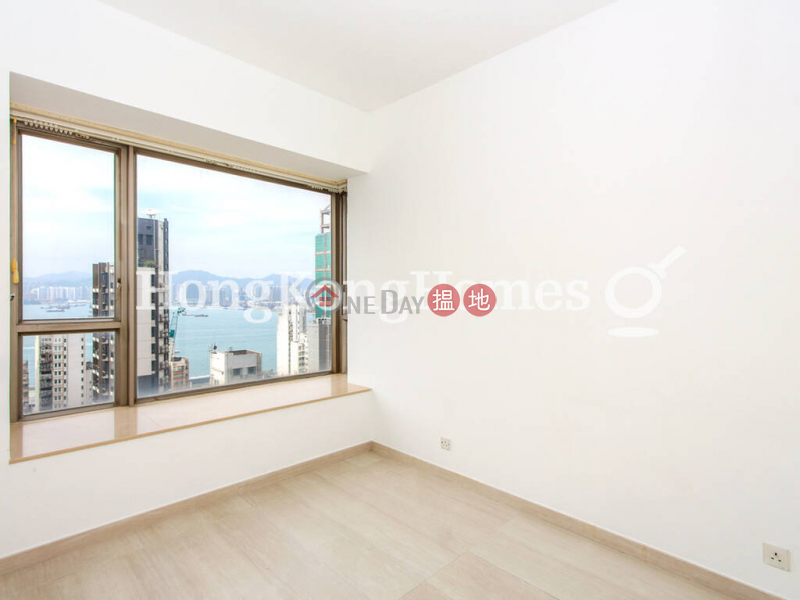 Island Crest Tower 2, Unknown Residential, Rental Listings, HK$ 42,000/ month