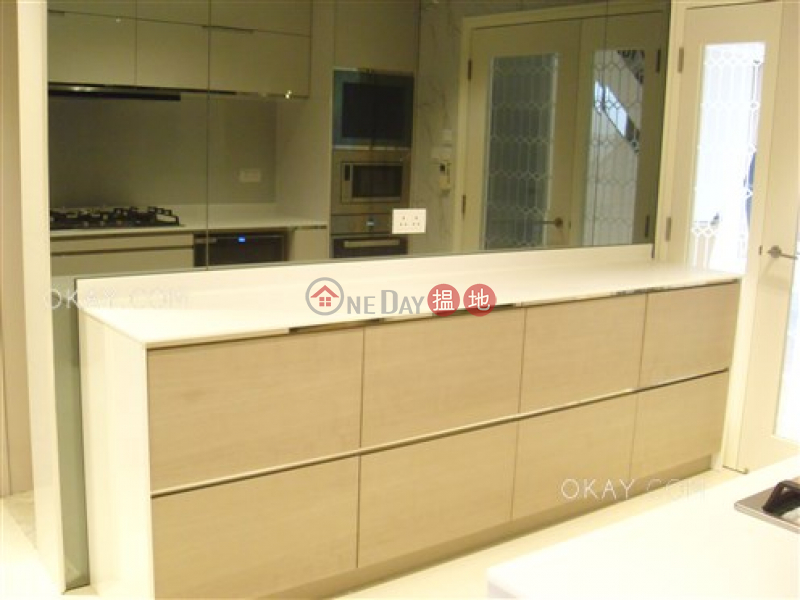 HK$ 120,000/ month Tower 2 Regent On The Park | Eastern District, Luxurious 4 bedroom on high floor with parking | Rental