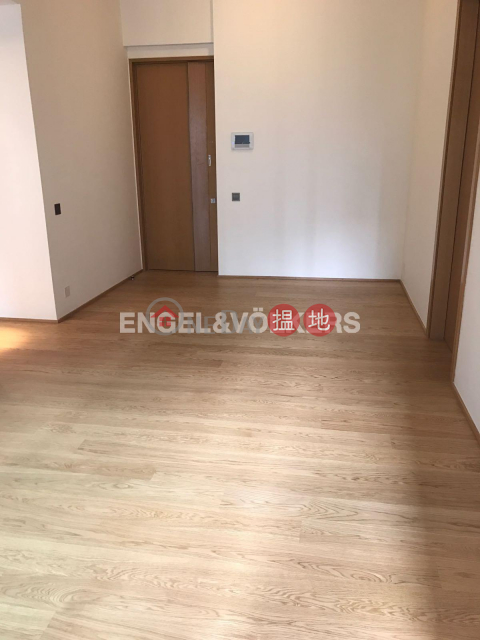 2 Bedroom Flat for Sale in Mid Levels West|Alassio(Alassio)Sales Listings (EVHK93241)_0