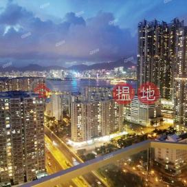 Island Residence | High Floor Flat for Rent|Island Residence(Island Residence)Rental Listings (XGDQ049600023)_0
