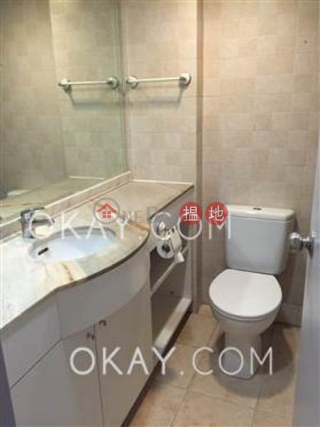 Lovely 3 bedroom in Causeway Bay | Rental, 11-19 Great George Street | Wan Chai District Hong Kong | Rental | HK$ 29,500/ month