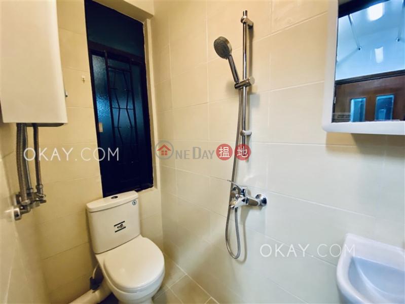 89 Blue Pool Road Low | Residential Rental Listings, HK$ 45,000/ month