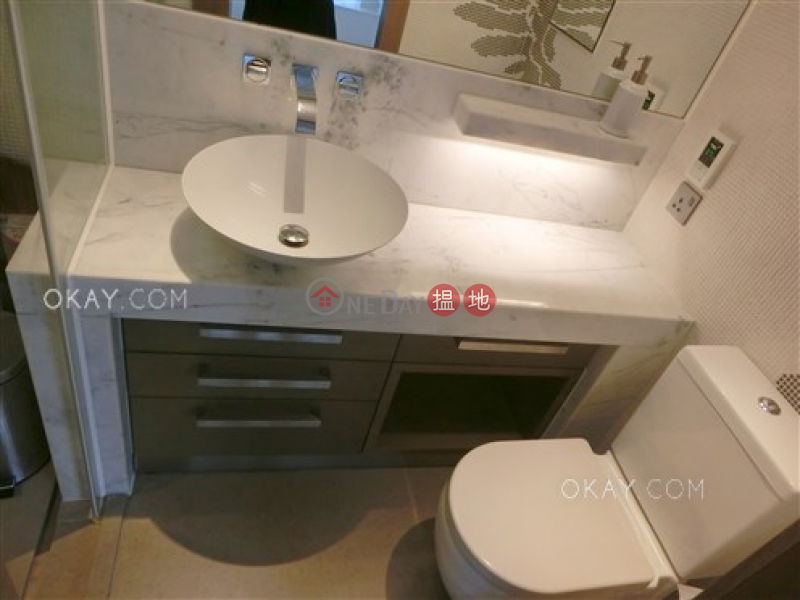 Property Search Hong Kong | OneDay | Residential, Sales Listings, Charming 1 bedroom with balcony | For Sale
