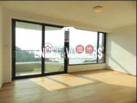 4 Bedroom Luxury Flat for Sale in Repulse Bay|Belgravia(Belgravia)Sales Listings (EVHK43057)_0