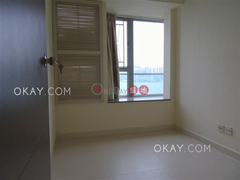 3房2廁,星級會所嘉亨灣 5座出售單位|嘉亨灣 5座(Tower 5 Grand Promenade)出售樓盤 (OKAY-S66869)