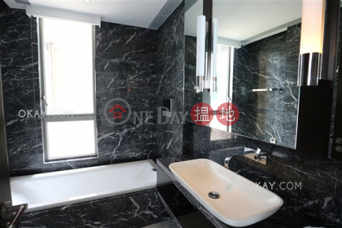 Unique 4 bedroom with balcony & parking | For Sale|39 Conduit Road(39 Conduit Road)Sales Listings (OKAY-S72453)_0