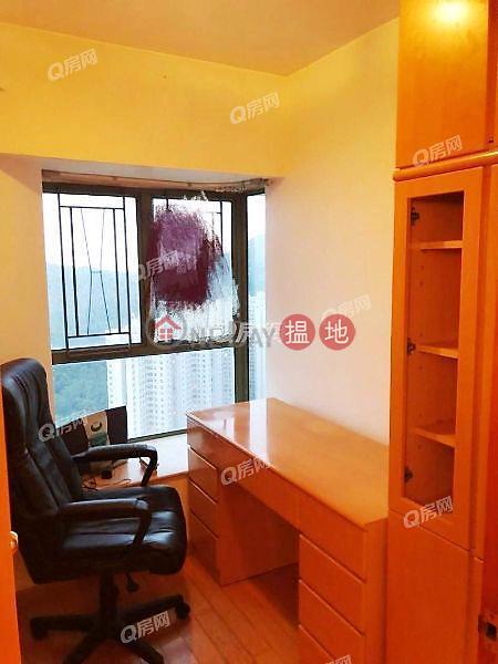 HK$ 28,000/ 月藍灣半島 5座|柴灣區-東南海景三房套,間隔實用,傢俬齊全《藍灣半島 5座租盤》