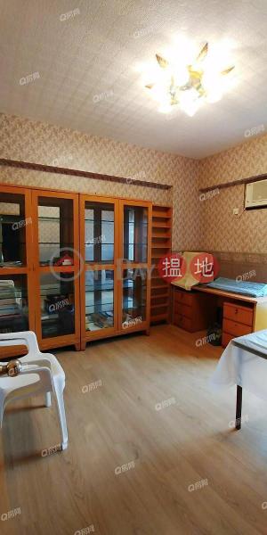 HK$ 9.5M The Eldorado Block 3 Yuen Long | The Eldorado Block 3 | 3 bedroom High Floor Flat for Sale