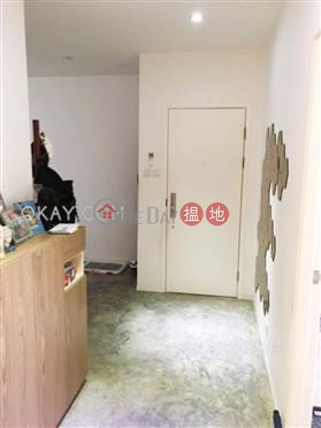 HK$ 19.8M | 5 Pak Sha Road | Wan Chai District, Rare 3 bedroom on high floor with rooftop | For Sale