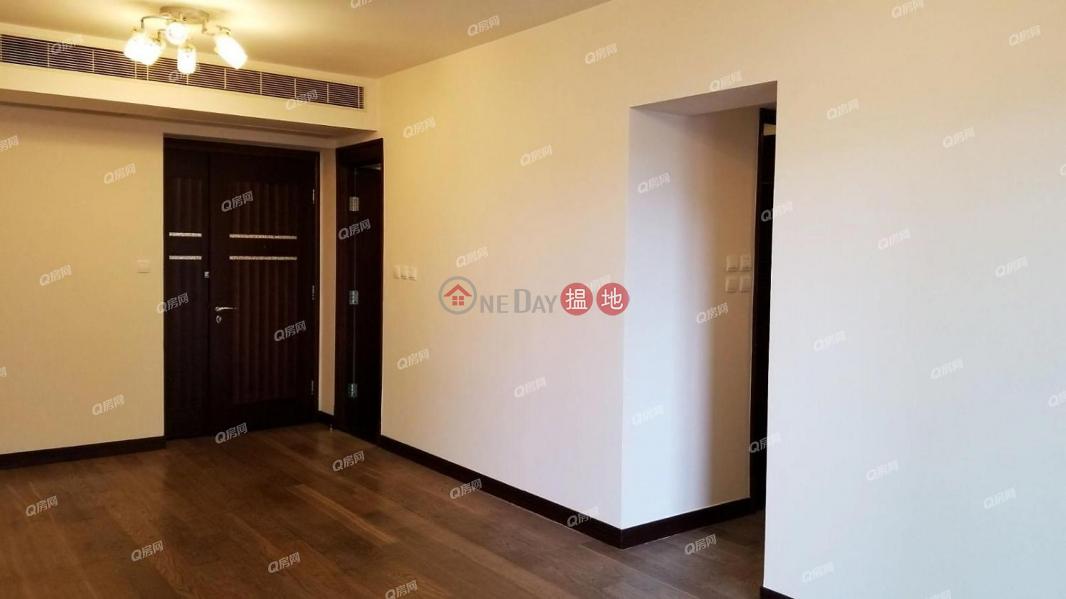 HK$ 44,000/ month, The Legend Block 3-5   Wan Chai District   The Legend Block 3-5   3 bedroom Mid Floor Flat for Rent