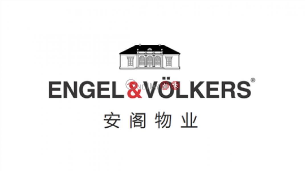 康樂園高上住宅筍盤出售 住宅單位 康樂園第五街 (1-101號)(Hong Lok Yuen Fifth Street (House 1-101))出售樓盤 (EVHK44152)