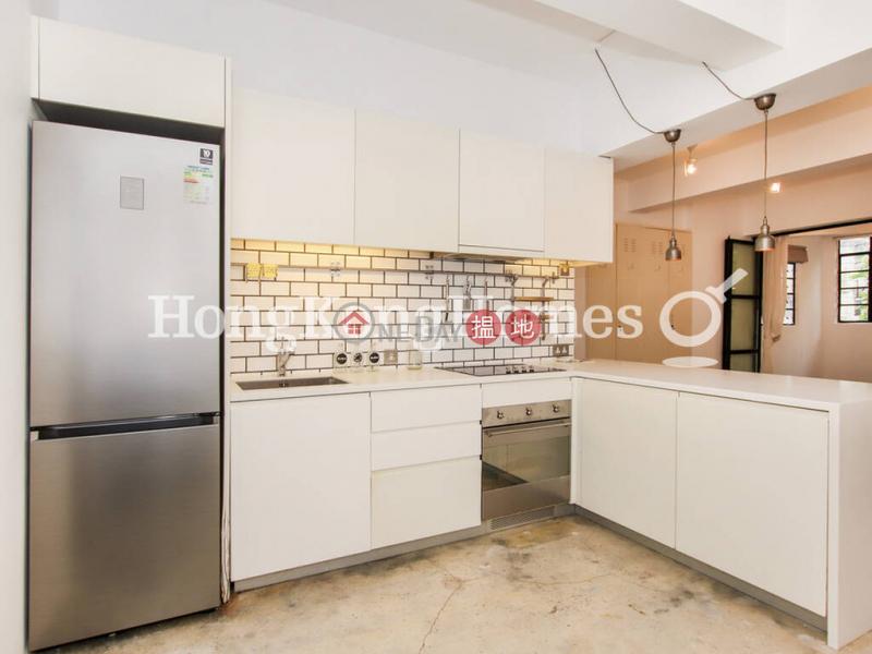 紫蘭樓開放式單位出租|西區紫蘭樓(Tse Land Mansion)出租樓盤 (Proway-LID114008R)