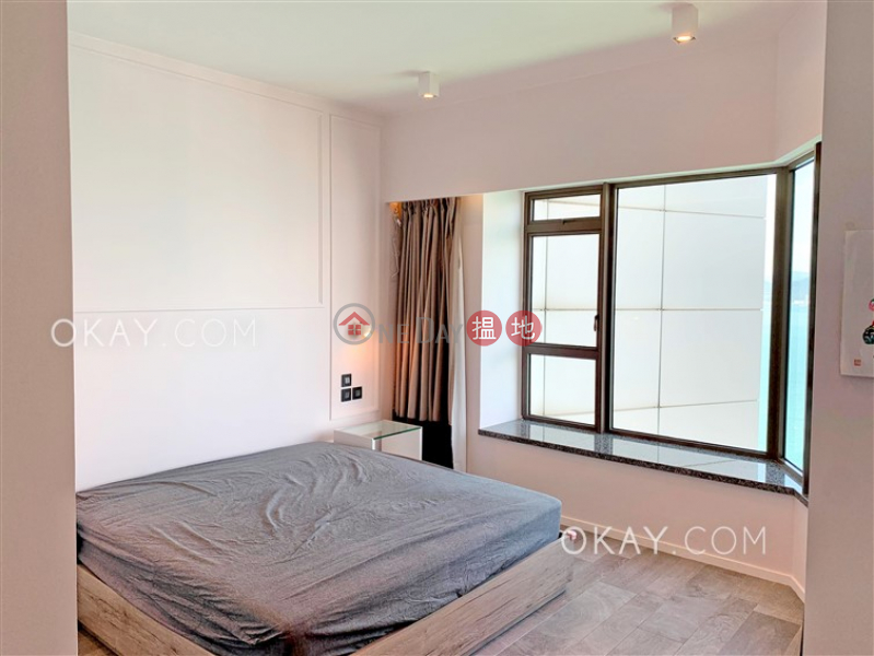 The Sail At Victoria High Residential   Rental Listings   HK$ 56,000/ month