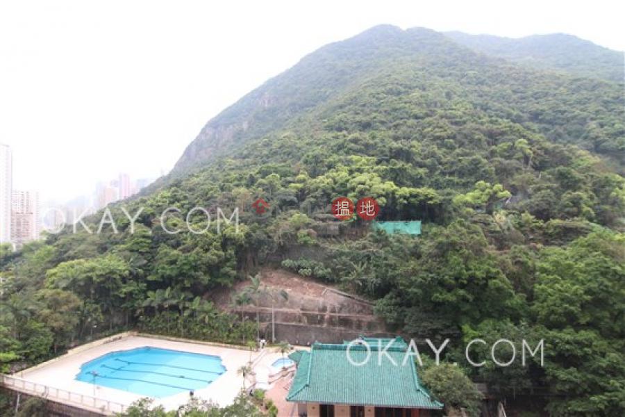 聯邦花園-高層-住宅出租樓盤HK$ 55,000/ 月