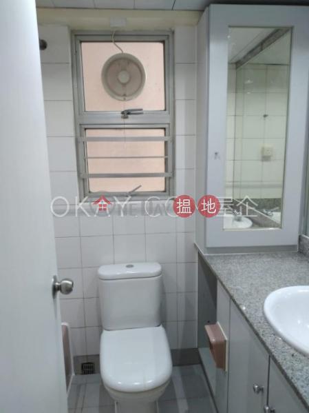 海怡半島3期美祥閣(20座) 低層住宅-出售樓盤HK$ 1,038萬