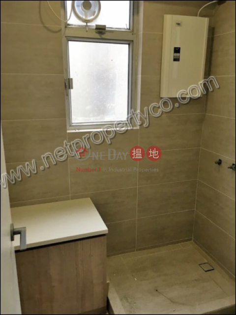 Renovated Apartment for Rent|Eastern District10 Kai Yuen Street(10 Kai Yuen Street)Rental Listings (A059102)_0