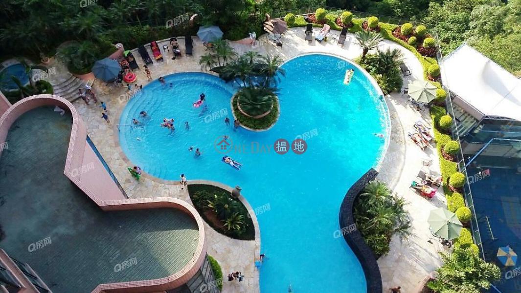 帝景園低層住宅|出售樓盤-HK$ 9,900萬