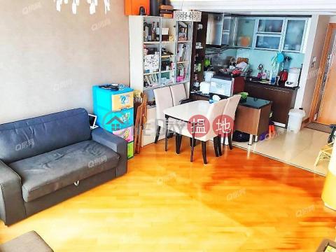 Tower West (B1) Chelsea Court | 2 bedroom High Floor Flat for Rent|Tower West (B1) Chelsea Court(Tower West (B1) Chelsea Court)Rental Listings (QFANG-R95889)_0