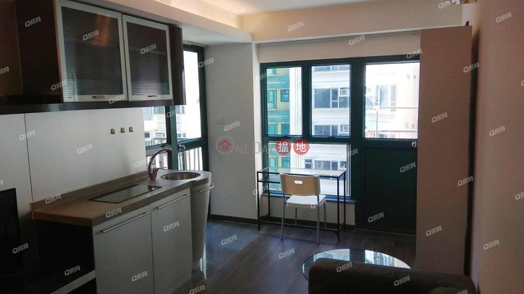 Tower 5 Grand Promenade | High | Residential | Sales Listings, HK$ 7.88M