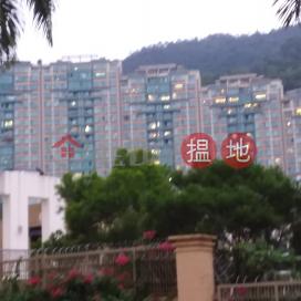Skylodge Block 5 - Dynasty Heights,Beacon Hill, Kowloon