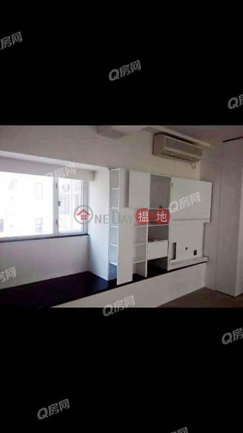 The Rednaxela | 3 bedroom Flat for Sale|Western DistrictThe Rednaxela(The Rednaxela)Sales Listings (XGGD699600042)_0