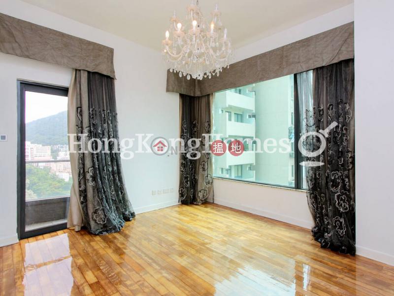 嘉崙臺|未知-住宅-出租樓盤-HK$ 75,000/ 月