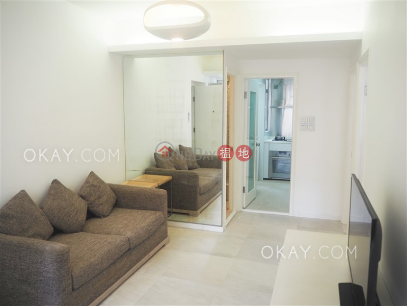 HK$ 9.98M Elegant Court | Wan Chai District | Luxurious 2 bedroom in Happy Valley | For Sale
