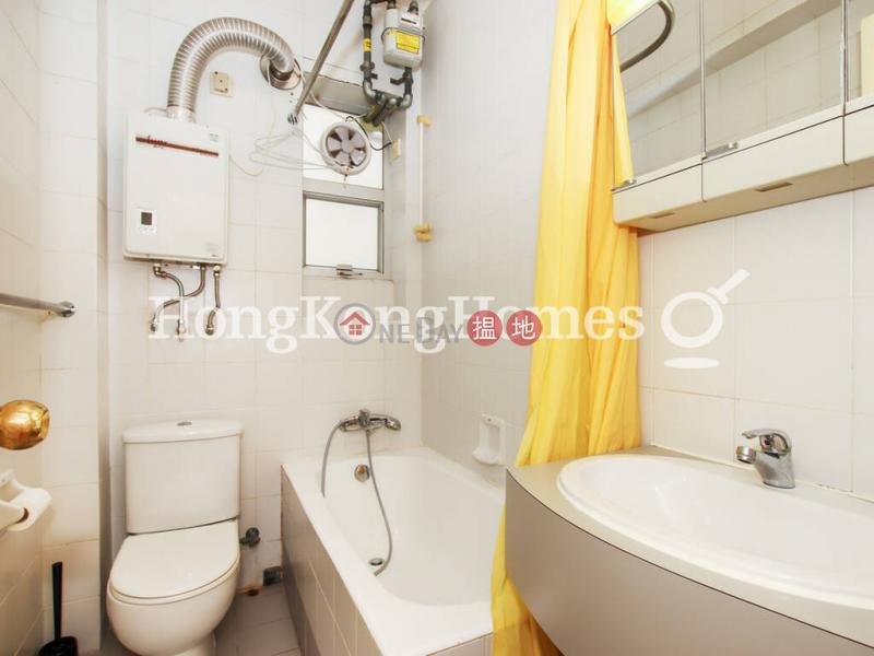 峰景大廈兩房一廳單位出售12干德道 | 西區香港出售-HK$ 1,880萬