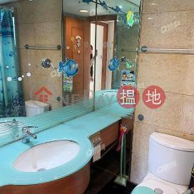 Tower 6 Island Resort | 2 bedroom Low Floor Flat for Rent|Tower 6 Island Resort(Tower 6 Island Resort)Rental Listings (XGGD737701990)_0