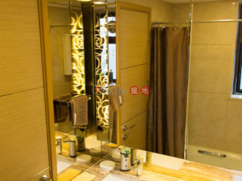 新鴻基元朗尚豪庭大兩房筍盤 - 即買即住18寶業街 | 元朗|香港出售-HK$ 698萬