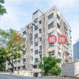 Popular 2 bedroom in Mid-levels Central | Rental