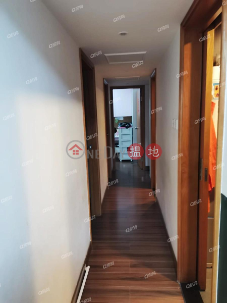 Block 3 The Pinnacle Low Residential | Sales Listings | HK$ 8.18M